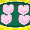 Sweetheart Sugar Cookies game