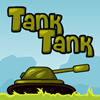 Tank Cannons game