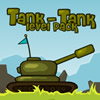 Tank-Tank Level Pack game