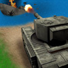Tank Storm 2 game