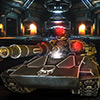 Tank World Domination game