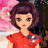 Teenager Fashion Show - dressupgirlus com game