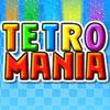 TetroMania game