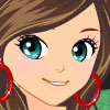 Teen Fashion Girl game