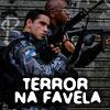Terror na Favela game