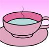 Tea Sim game