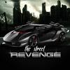 The Street Revenge game