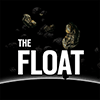 The Float game