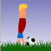 The Super Soccer Game