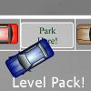 The Parking Car LP game