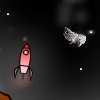 The Landing SpaceShip 2 game