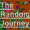 The Random Journey game
