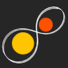 The Orbit Game