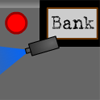 The Bank Job game