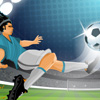 The Champions 3D game