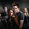 The Twilight Saga Eclipse Quiz game