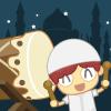 ramadhan games