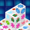 Time Cubes game