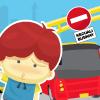 Titok Jalur Busway game