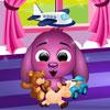 Totos Toys game