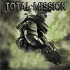 Total Mission game