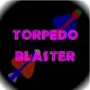 Torpedo Blaster game