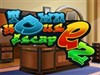 Town House Escape 2 game