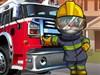 Tomcat Become Fireman game