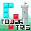 TowerTris game