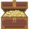 Treasure Island Escape game