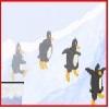 Turbulent Tundra game