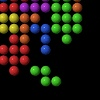 Uptris game