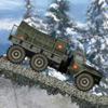 Ural Truck game