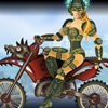 Valkyrie FMX game