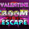 Valentine Room Escape game