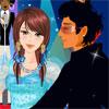 Valentine Day Dating - entergames net