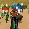 Villages On Fire game