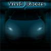 Vivid Racers game
