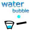 Waterballs game