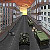 War Truck game