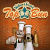 Wallace Gromit Top Bun game