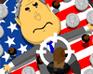 Wheel of Misfortune game