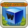 Word Tower game