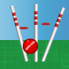 wickets games