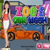 zoes games