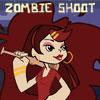 ZombieShoot game