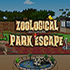 Zoological Park Escape game