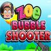 Zoe Bubble Shooter game