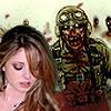 Zombies vs SWAT 3D game