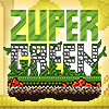 Zuper Green game